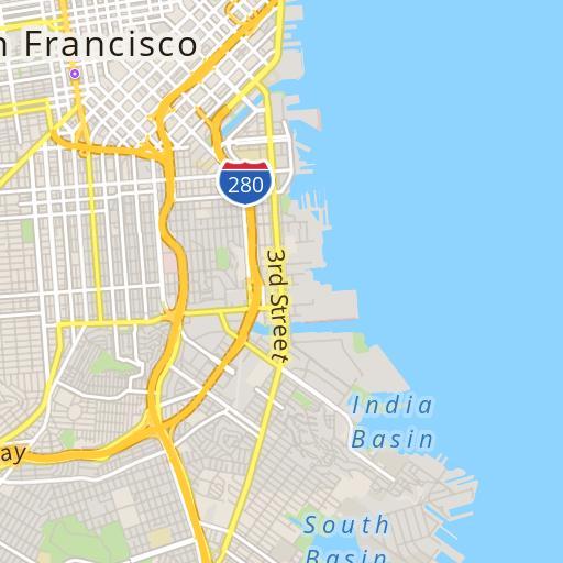 skobbler | Dev Zone | Powerful maps SDK based on